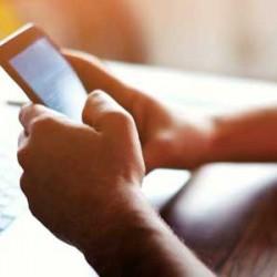Google Akan Hapus Aplikasi yang Minta Akses ke SMS