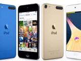 Apple Siapkan iPod Touch Generasi Ketujuh?