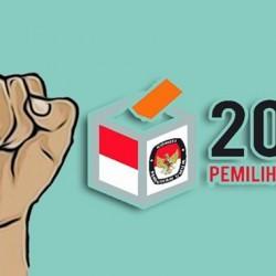 Warga Belum Paham Berpartisipasi pada Pemilu 2019