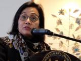 Sri Mulyani Jamin Usaha Kecil Digital Bebas Pajak