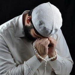 Yang Dikhawatirkan Rasulullah terhadap Ulama