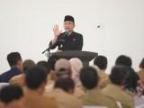 Pemprov Banten Seriusi Desa untuk Hapus Kesenjangan Wilayah