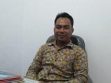 Puluhan Caleg DPRD Kabupaten Serang Tak Serahkan LPSDK