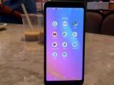 Advan Siap Luncurkan Smartphone Android Go Anyar