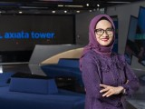 XL Kukuh Sebagai Operator Kedua Terbesar di Indonesia