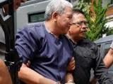 Presiden Jokowi Cabut Remisi Pembunuh Wartawan