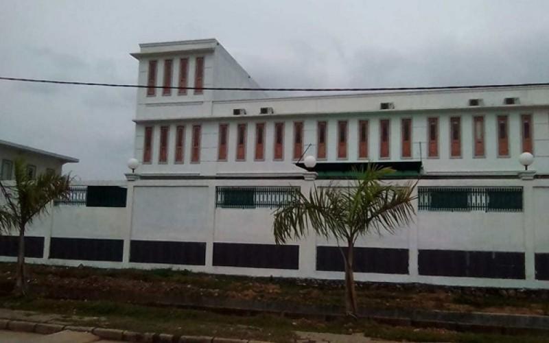 Dalih Izin di Pusat, Pemkab Tak Bisa Tutup Pabrik Miras di Cikande