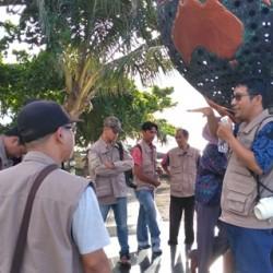Dinas Pariwisata Banten Pastikan Anyer Aman untuk Dikunjungi