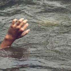 Tenggelam, Jasad Bocah di Lebak Ditemukan Tak Bernyawa