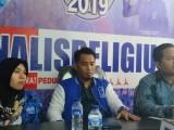 Survei Demokrat: Masyarakat Tidak Puas atas Kinerja Gubernur dan Wagub Banten