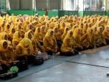 1.796 Kader KB di Kabupaten Serang Dapat Insentif