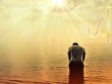 Jika Terlintas Kemaksiatan dalam Hati dan Pikiran