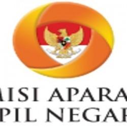 Dugaan ASN Banten Dukung Calon DPD RI, KASN Tunggu Kerja Bawaslu