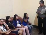 Ditutup Satpol PP, Tiga Café di Ciruas Kembali Beroperasi