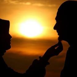 """Tiap Istri Miliki Potensi Menjadi """"Malaikat"""""""