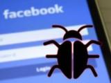 Ada Bug di Sistem Penyimpanan Password Facebook