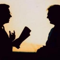 Berkata-kata yang Baik atau Diam