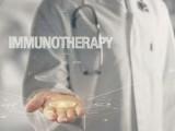 Imunoterapi Belum Ditanggung BPJS