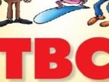 Bebaskan Banten dari TBC, Temukan, Obati Sampai Sembuh