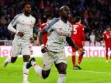 Liverpool ke 8 Besar Usai Bekuk Bayern Munchen 3-1