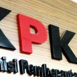KPK Tetapkan Direktur Krakatau Steel Tersangka