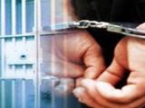 Personil Polsek Cikande Berhasil Selamatkan Uang Nasabah Rp80 Juta