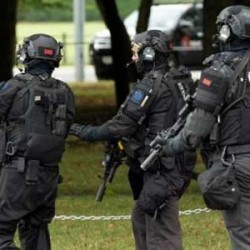 Penembakan di Masjid Selandia, Ada 6 WNI di Dalam