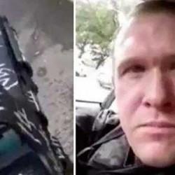 OKI Bertemu Bahas Pembantaian di Selandia Baru