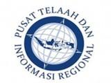 Pattiro Desak Gubernur Banten Tindak Tegas ASN Pendukung Calon DPD RI