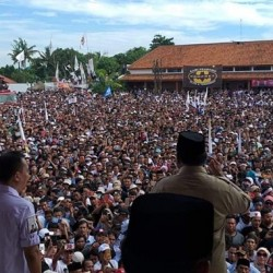 Prabowo Siap Dipanggil Tuhan Setelah Selesai Tugas untuk Rakyat