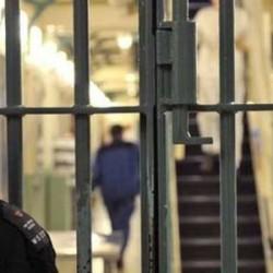 Ini Penjara Transgender Pertama di Inggris