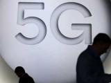 Tiga Vendor Ini Konfirmasi Kehadiran Smartphone 5G