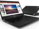 Acer Luncurkan Laptop dengan Baterai Tahan 2 Hari