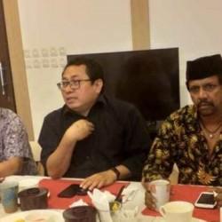 Pertama di Asia, AMN Akan LaunchingJurnalis BS dan Wisata Religi