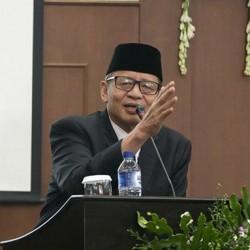 Gubernur Tunggu Rekomendasi KASN Soal Tiga ASN Dukung Calon DPD RI