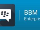 BBM Ditutup, BlackBerry Gantikan dengan BBMe