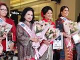 Kartini Week 2019 Meriahkan Perayaan Hari Kartini