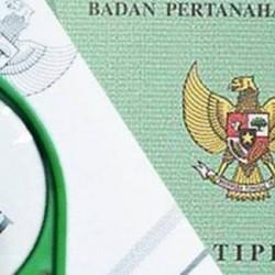 Polda Selidiki Pemalsuan 80 SPBJ Palsu di Tangerang