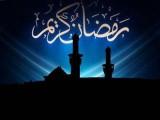 Apa yang Dilakukan Menjelang Bulan Ramadhan?