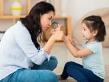Tugas Orangtua Kini Semakin Kompleks