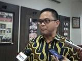 KPU Ingatkan Wajib Liburkan Pekerja Saat Pemilu