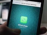 Awas! Ada Celah Kerentanan Enkripsi di WhatsApp