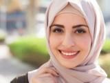 Mau Awet Muda dan Berseri? Ikutlah Cara Islami Ini