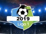 Polri Dimnta Tak Keluarkan Izin Liga 1 2019