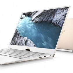 Mengulik Daftar Harga Laptop Dell dengan Fitur Canggih Milik XPS 13 9370