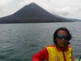 Libur Lebaran 2019, Balawista Siapkan 104 Petugasdi Sepanjang Pantai
