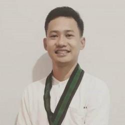 Anak Gubernur Gagal ke Senayan, HMI Kawal Pelanggaran ASN Banten