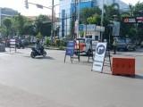 Pemprov Banten Gantung Pemkot Serang Ajukan Rekom SSA