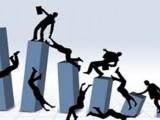 Paradigma Baru tentang Hakikat Kesuksesan