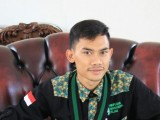 Indonesia dalam Keadaan Gawat dan Darurat Apakah Benar?
